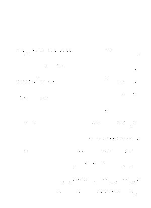 Mts0593