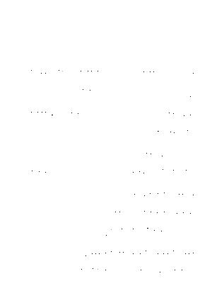 Mts0595
