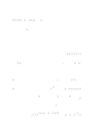 Mts0598