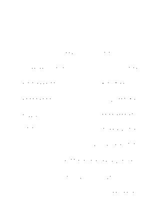 Mts0629