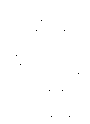 Mts0631