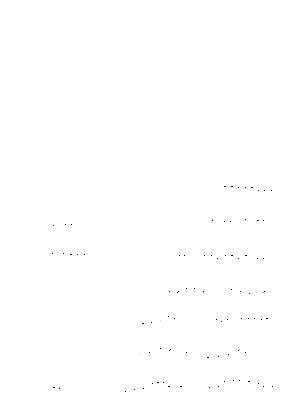 Mts0636