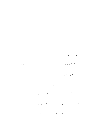 Mts0637