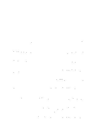 Mts065411