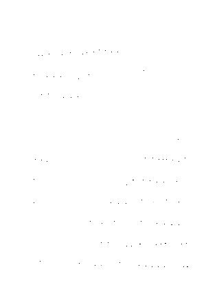 Mts0658