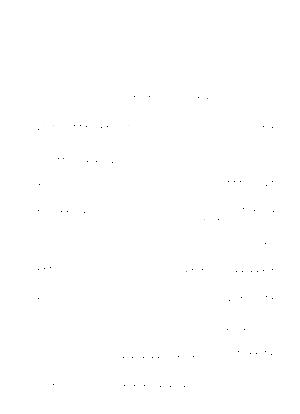 Mts0689