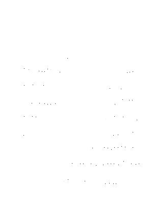Mts0693
