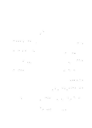 Mts0694