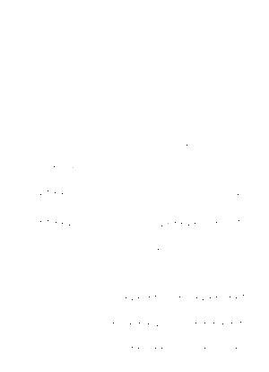 Mts0702