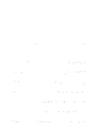 Mts0711