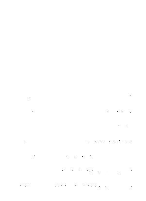 Mts0712