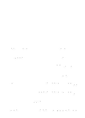 Mts0726