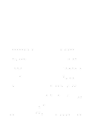 Mts0727