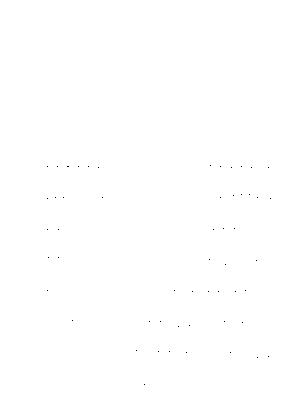 Mts0728