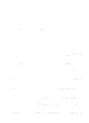 Mts0733