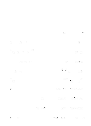 Mts0738