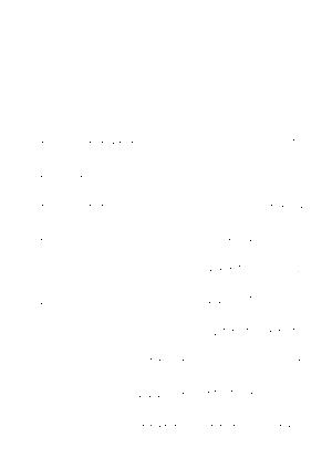 Mts0739