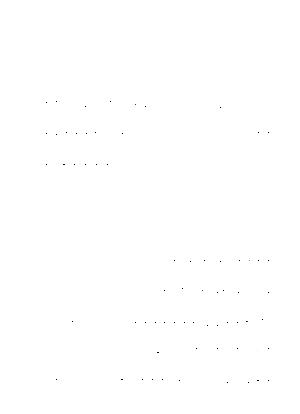 Mts0766
