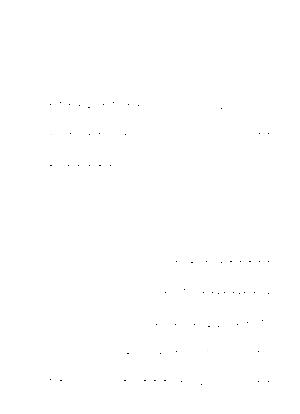 Mts0767