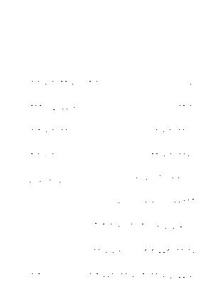 Mts0776