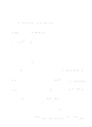 Mts0787