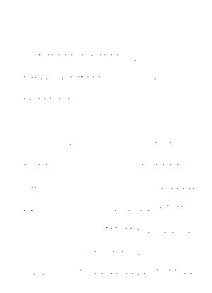 Mts0788