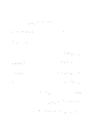 Mts0804