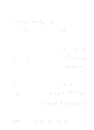 Mts0809