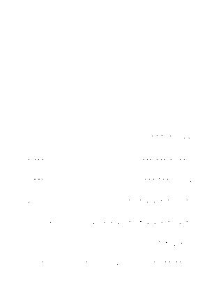 Mts0828