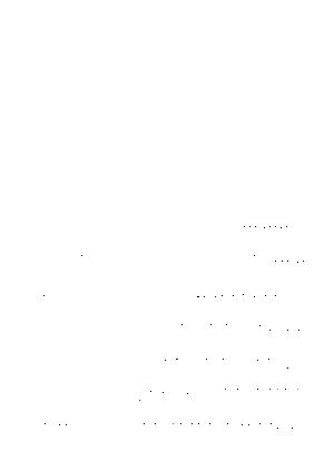 Mts0829