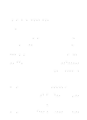 Mts0842