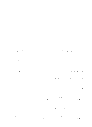 Mts0857