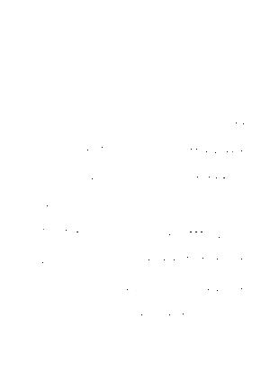 Mts65465