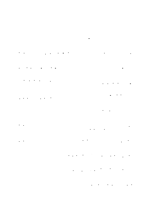 Mts0362