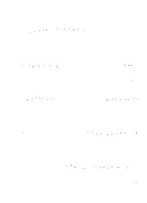 Musicscore0018