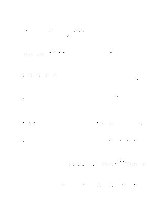 Musicscore0019
