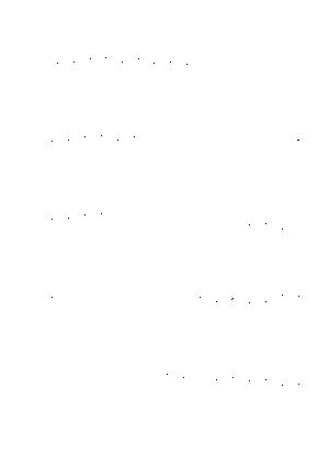 Musicscore0028