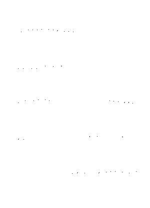 Musicscore0031