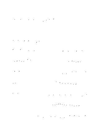 Musicscore0034