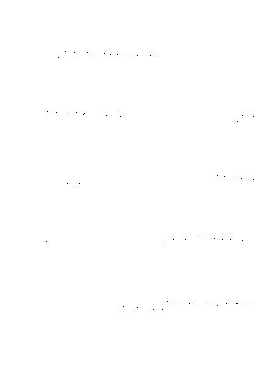 Musicscore0035