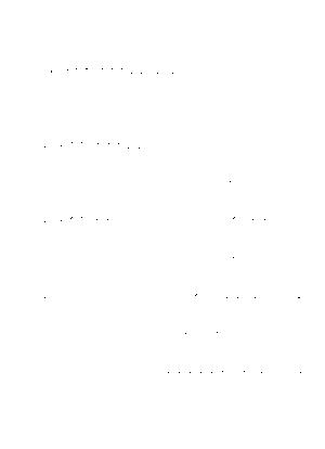Musicscore0038