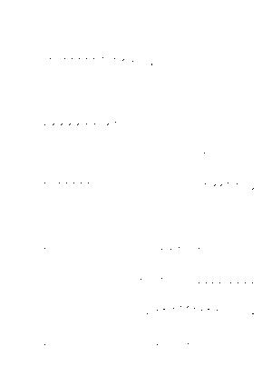 Musicscore0046