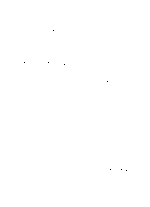 Musicscore0049