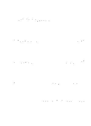 Musicscore0053