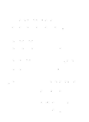 Musicscore0058
