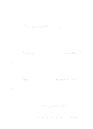 Musicscore0076