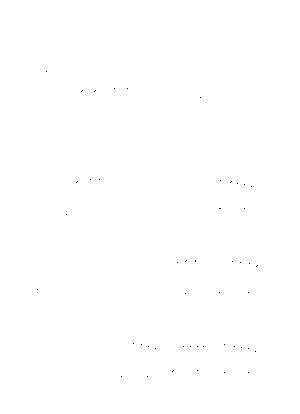 Musicscore0088