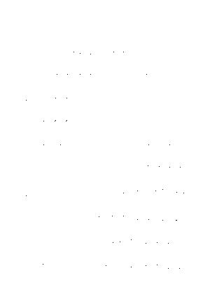Musicscore0102