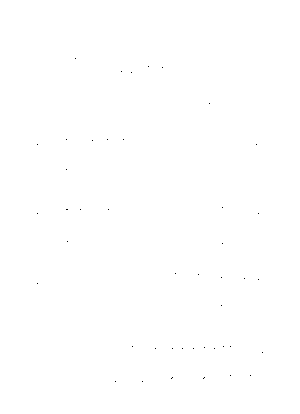 Musicscore0107