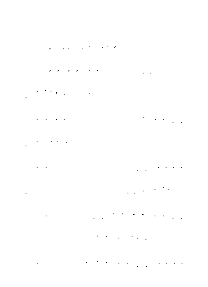 Musicscore0108